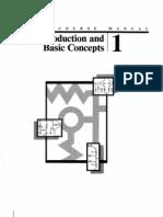 MITRES_6-010S13_lec01.pdf