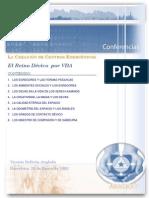 537El reino dévico.pdf
