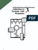 MITRES_6-010S13_lec03.pdf