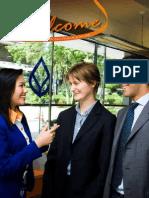 bankingGuide_june.pdf