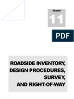 2012 Chapter 11 Roadside Inventory, Design Process, Survey and Right-of-Way.pdf
