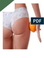 Como combatir la piel de naranja.pdf