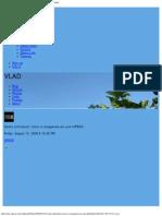 Vladimir - Como Introducir Texto e Imagenes en Una HP50G