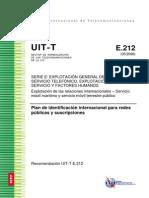 T-REC-E.212-200805-I!!PDF-S