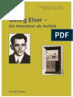 Georg Elser, ein Attentäter als Vorbild.pdf
