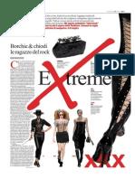 [article] La moda impari dalla musica (27-03-2011-rpbblc).pdf
