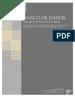 eBook-banco de Dados
