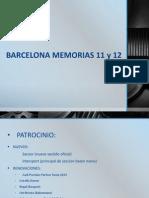 Barcelona Memorias 11 y 12 (1)