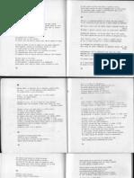 ploaie oblică - fernando pessoa.pdf