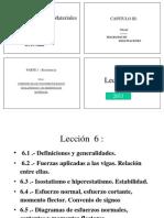 07prismas_solicitaciones_deformada