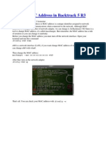 Change MAC Address in Backtrack 5 R3.pdf