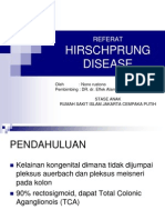 POWER POINT HD.ppt