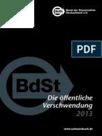 schwarzbuch2013.pdf