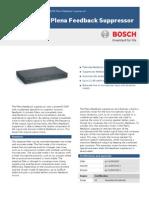 Data_sheet_enUS_1891241867.pdf