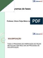 Aula_-_Diagramas_de_fases_final.ppt