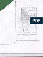 P1G1.pdf