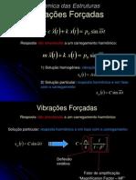 vib_forcadas.pdf