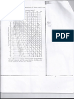 P1G2.pdf