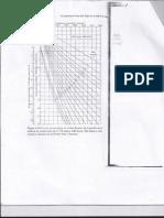 P1G4.pdf