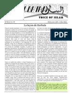 albyan48.pdf