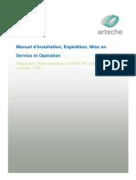 Manuel Installation_FR.pdf