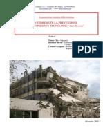 12-Terremoti Nuove tecnologie_19.pdf