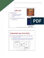 03-ProgLogicx2.pdf