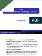 C-05.pdf