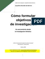 Formulación_Objetivos_Investigación
