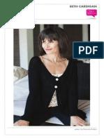 Beth Cardigan.pdf