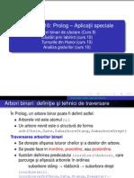 c-09.pdf