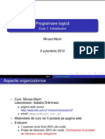 curs-01.pdf