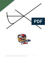 Alphabet (J).doc