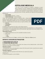 Parazitologie.pdf