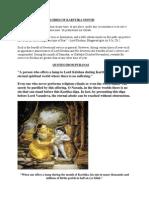 GLORIES OF KARTTIKA MONTH 1.pdf