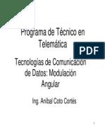 Modulación FM(1)