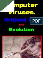 Mark.ludwig.computer.viruses,.Artificial.life.and.evolution