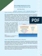 Consciousness-Based-Education.pdf