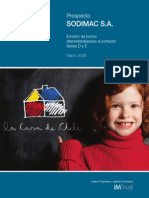 prospsodimac1.pdf