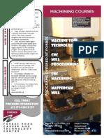 MACHINING FLYER.pdf