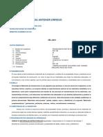 201220-INCI-189-2655-INCI-M-20120815180818