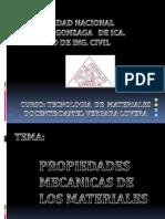 Mecanic As