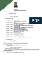 CV-Ion-Burlui.pdf