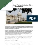 Estados Unidos - Chip-1-2 Y 9-20.pdf