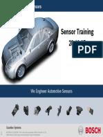Sensor Training.pdf