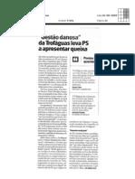 1 - Jornal de Notícias 01-08