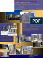 POSTER_A3_051220_45.pdf