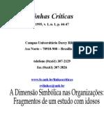 a_dimensao_simbolica altair_lahud.rtf