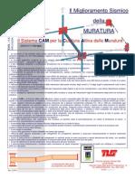 INFORMATIVA CAM.pdf