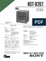Sony HST-D207 mini combo.pdf